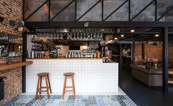 maryland singles bars