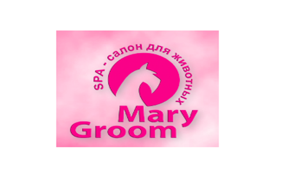 MaryGroom
