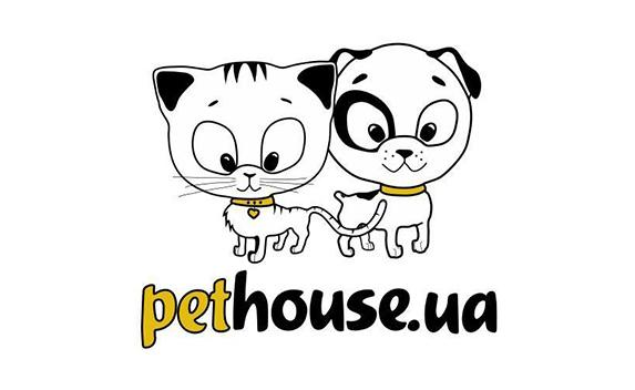 pethouse.ua